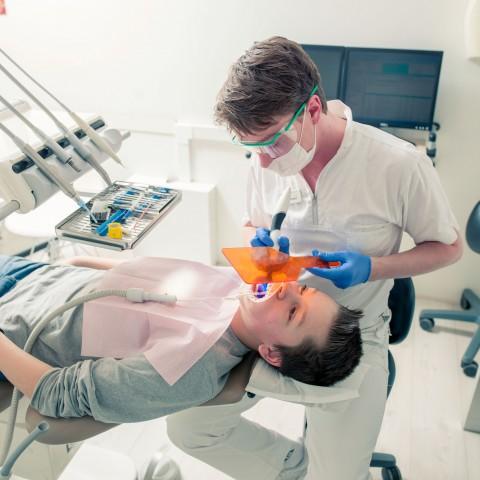 Frivista - TCA - orthodontie-027375