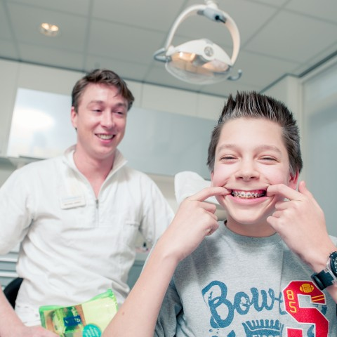 Frivista - TCA - orthodontie-027421