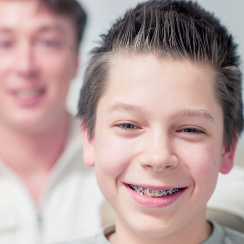 Frivista - TCA - orthodontie-027425