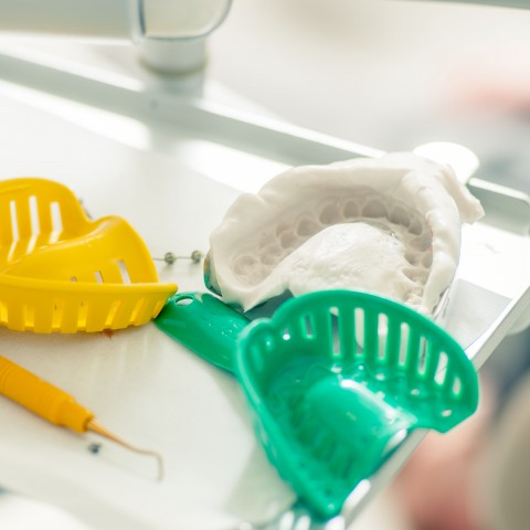 Frivista - TCA - orthodontie-027501